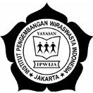 Sekolah Tinggi Ilmu Ekonomi IPWI Jakarta