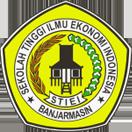 Sekolah Tinggi Ilmu Ekonomi Indonesia Banjarmasin