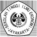 Sekolah Tinggi Ilmu Ekonomi Jayakarta