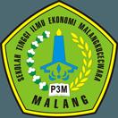 Sekolah Tinggi Ilmu Ekonomi Malangkucecwara