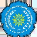 Sekolah Tinggi Ilmu Ekonomi Muhammadiyah Cilacap