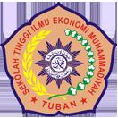 Sekolah Tinggi Ilmu Ekonomi Muhammadiyah Tuban