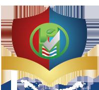 Sekolah Tinggi Ilmu Ekonomi Prasetiya Mandiri Lampung