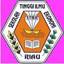 Sekolah Tinggi Ilmu Ekonomi Riau