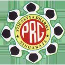 Sekolah Tinggi Ilmu Ekonomi Satya Dharma