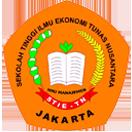 Sekolah Tinggi Ilmu Ekonomi Tunas Nusantara