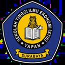 Sekolah Tinggi Ilmu Ekonomi YAPAN