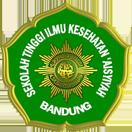 Sekolah Tinggi Ilmu Kesehatan 'Aisyiyah Bandung