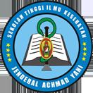 Sekolah Tinggi Ilmu Kesehatan Achmad Yani Yogya