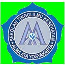Sekolah Tinggi Ilmu Kesehatan Alma Ata Yogyakarta