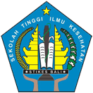 Sekolah Tinggi Ilmu Kesehatan Bali