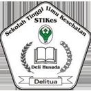 Sekolah Tinggi Ilmu Kesehatan Deli Husada