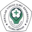 Sekolah Tinggi Ilmu Kesehatan Flora