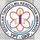 Sekolah Tinggi Ilmu Kesehatan Immanuel Bandung