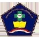 Sekolah Tinggi Ilmu Kesehatan Istara Nusantara