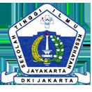 Sekolah Tinggi Ilmu Kesehatan Jayakarta