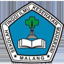 Sekolah Tinggi Ilmu Kesehatan Maharani