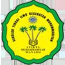Sekolah Tinggi Ilmu Kesehatan Muhamadiyah Manado