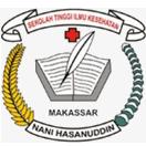 Sekolah Tinggi Ilmu Kesehatan Nani Hasanuddin