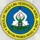 Sekolah Tinggi Ilmu Kesehatan Nurul Jadid