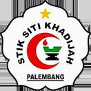 Sekolah Tinggi Ilmu Kesehatan Siti Khadijah