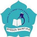 Sekolah Tinggi Ilmu Kesehatan Syedza Saintika