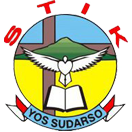 Sekolah Tinggi Ilmu Komputer Yos Sudarso