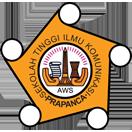 Sekolah Tinggi Ilmu Komunikasi Aws