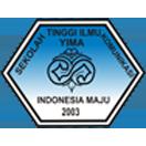 Sekolah Tinggi Ilmu Komunikasi Indonesia Maju