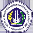 Sekolah Tinggi Ilmu Manajemen Handayani
