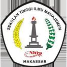 Sekolah Tinggi Ilmu Manajemen Nitro Makassar