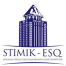 Sekolah Tinggi Ilmu Manajemen dan Ilmu Komputer ESQ
