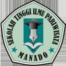 Sekolah Tinggi Ilmu Pariwisata Manado