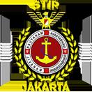 Sekolah Tinggi Ilmu Pelayaran Jakarta