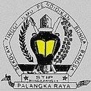 Sekolah Tinggi Ilmu Pendidikan Bunga Bangsa