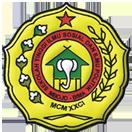 Sekolah Tinggi Ilmu Sosial Dan Politik Mbojo