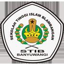 Sekolah Tinggi Islam Blambangan Banyuwangi
