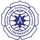Sekolah Tinggi Pariwisata Ambarrukmo Yogyakarta