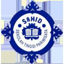 Sekolah Tinggi Pariwisata Sahid