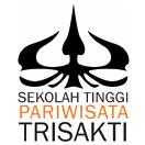 Sekolah Tinggi Pariwisata Trisakti