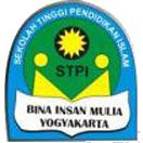 Sekolah Tinggi Pendidikan Islam (STPI) Bina Insan Mulia Yogyakarta