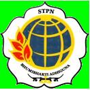 Sekolah Tinggi Pertanahan Nasional Yogyakarta
