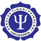 Sekolah Tinggi Psikologi Yogyakarta