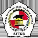 Sekolah Tinggi Teknologi Duta Bangsa