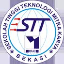 Sekolah Tinggi Teknologi Mitra Karya