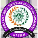Sekolah Tinggi Teknologi Mutu Muhammadiyah