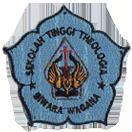 Sekolah Tinggi Teologi Biwara Wacana