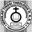 Sekolah Tinggi Teologi HKBP