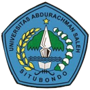 Universitas Abdurachman Saleh