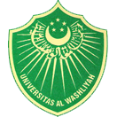 Universitas Alwashliyah